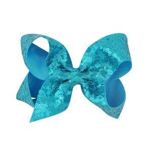 PASTEL PROM PUNK ROCK FUN NECKTIE BABY BLUE MINT GREEN COTTON CANDY PINK YELLOW